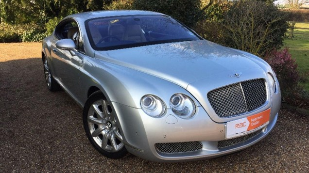 Bentley-Continental-GT-Off-Road-Auction-8