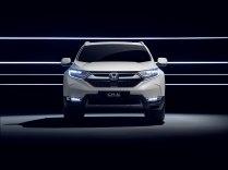 Honda-CR-V-Hybrid-prototyp-Frankfurt_Motor_Show-2017- (2)