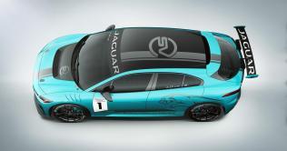 Jaguar-I-PACE-eTROPHY- (4)