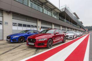 Jaguar-Track-Day-20170830- (5)