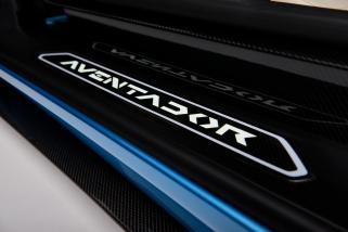 Lamborghini-Aventador-S-Roadster-10