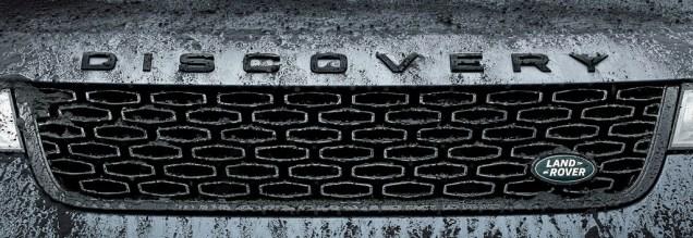 Land-Rover-Discovery-SVX-frankfurt-2017- (11)