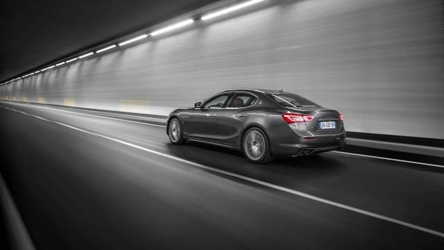 Maserati-Ghibli-GranLusso-MY18