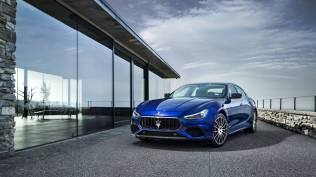 Maserati-Ghibli-GranSport-MY18-02