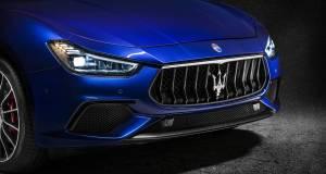 Maserati-Ghibli-GranSport-MY18-calandra_16-9