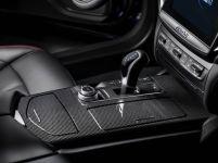 Maserati-Ghibli-GranSport-MY18-gear-rotor