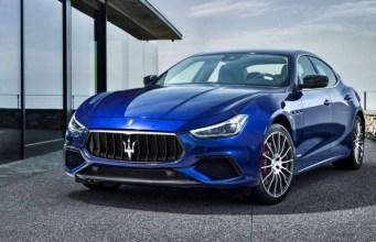 Maserati-Ghibli-GranSport-MY18