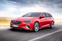 Opel-Insignia-GSi-Sports-Tourer- (2)