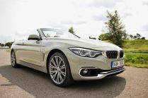 Test-BMW-435d-xDrive-Cabrio- (13)