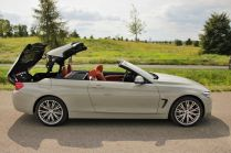 Test-BMW-435d-xDrive-Cabrio- (18)
