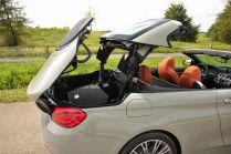 Test-BMW-435d-xDrive-Cabrio- (19)