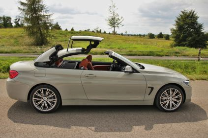 Test-BMW-435d-xDrive-Cabrio- (20)