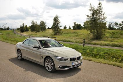 Test-BMW-435d-xDrive-Cabrio- (23)