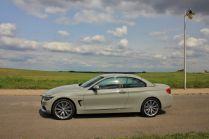 Test-BMW-435d-xDrive-Cabrio- (28)