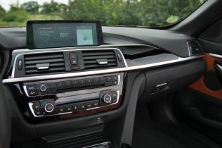 Test-BMW-435d-xDrive-Cabrio- (37)