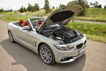 Test-BMW-435d-xDrive-Cabrio- (48)