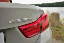 Test-BMW-435d-xDrive-Cabrio- (7)