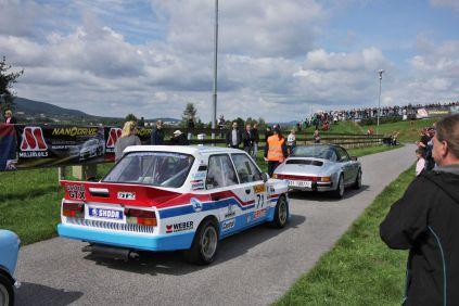 autosporting-2017-porsche-sraz-liberec- (108)