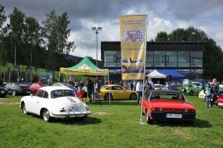 autosporting-2017-porsche-sraz-liberec- (33)