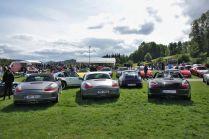 autosporting-2017-porsche-sraz-liberec- (38)