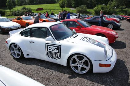 autosporting-2017-porsche-sraz-liberec- (56)
