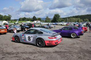 autosporting-2017-porsche-sraz-liberec- (66)