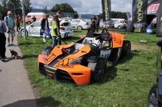 autosporting-2017-porsche-sraz-liberec- (77)