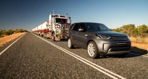 land-rover-discovery-tazeni-nakladniho-auta