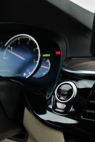 test-bmw-530d-xdrive-touring- (19)