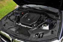 test-bmw-530d-xdrive-touring- (34)