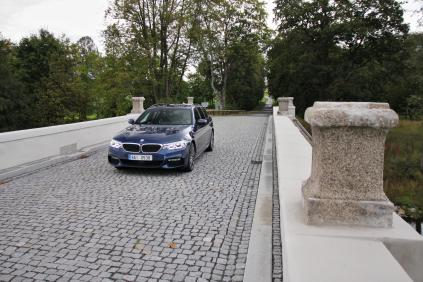test-bmw-530d-xdrive-touring- (36)