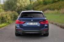 test-bmw-530d-xdrive-touring- (6)