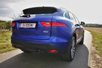 test-jaguar-f-pace-25d-awd- (16)