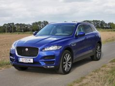 test-jaguar-f-pace-25d-awd