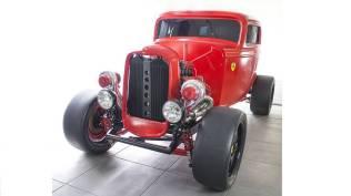 1932-ford-hot-rod-ferrari-motor-prodej- (4)