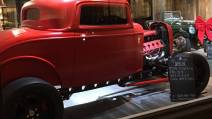1932-ford-hot-rod-ferrari-motor-prodej- (9)