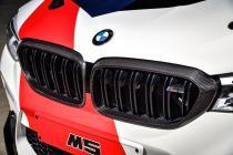 2017-BMW-M5-MotoGP-Safety-Car- (15)