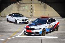 2017-BMW-M5-MotoGP-Safety-Car- (2)