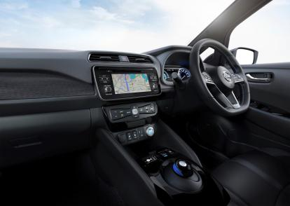 2018-Nissan-leaf- (4)