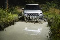 2018-facelift-Range-Rover- (13)