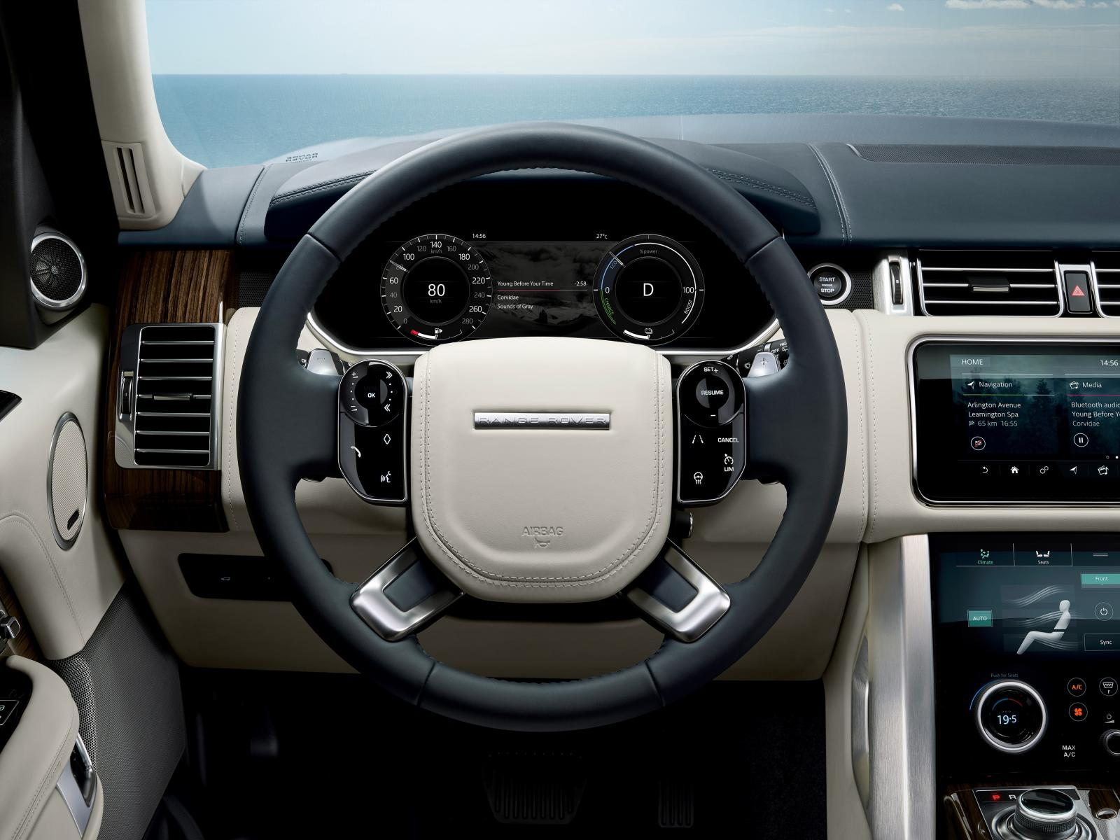 2018-facelift-Range-Rover- (22)