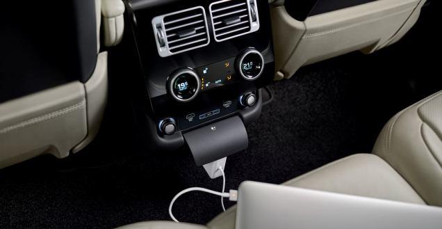 2018-facelift-Range-Rover- (23)