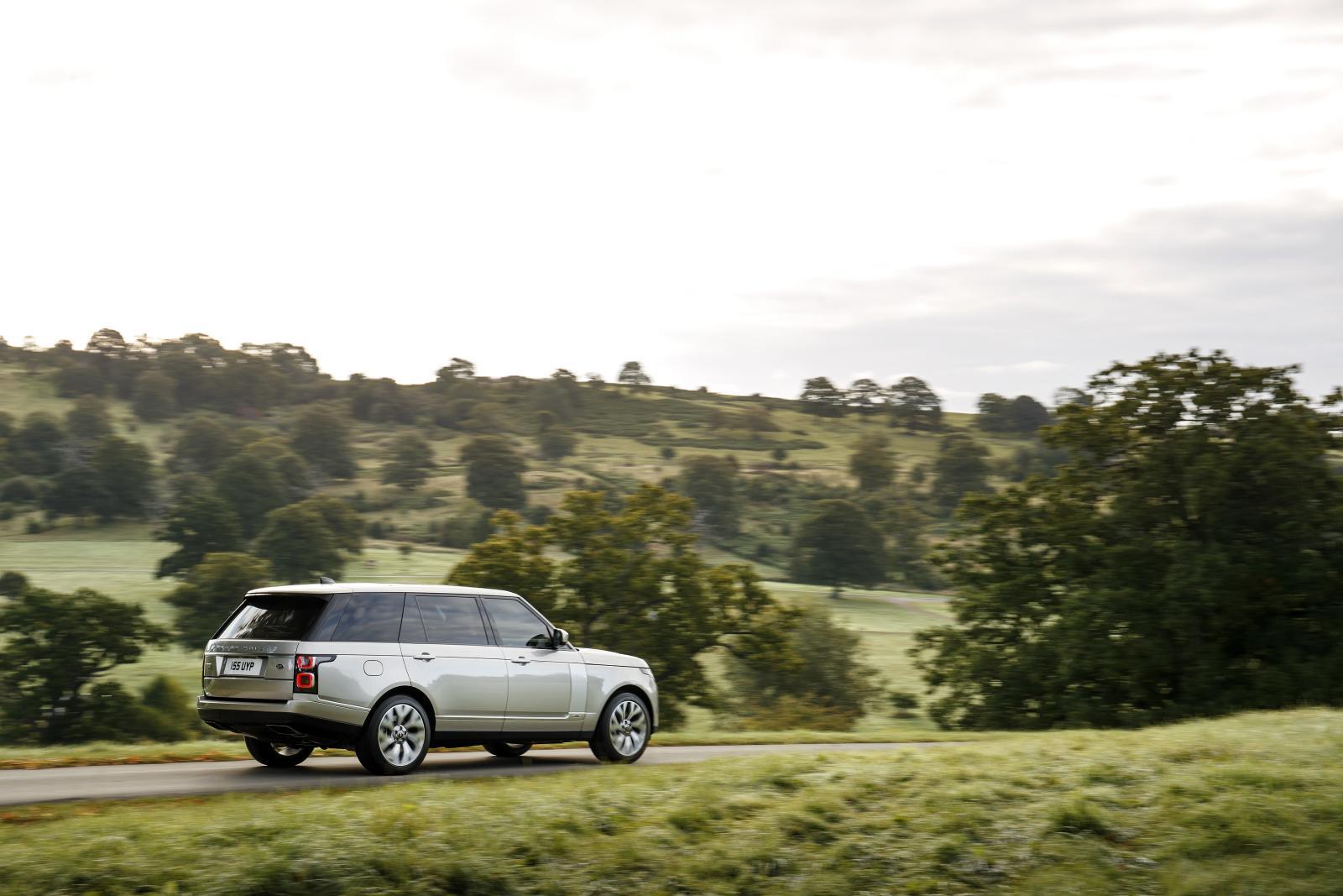 2018-facelift-Range-Rover- (3)