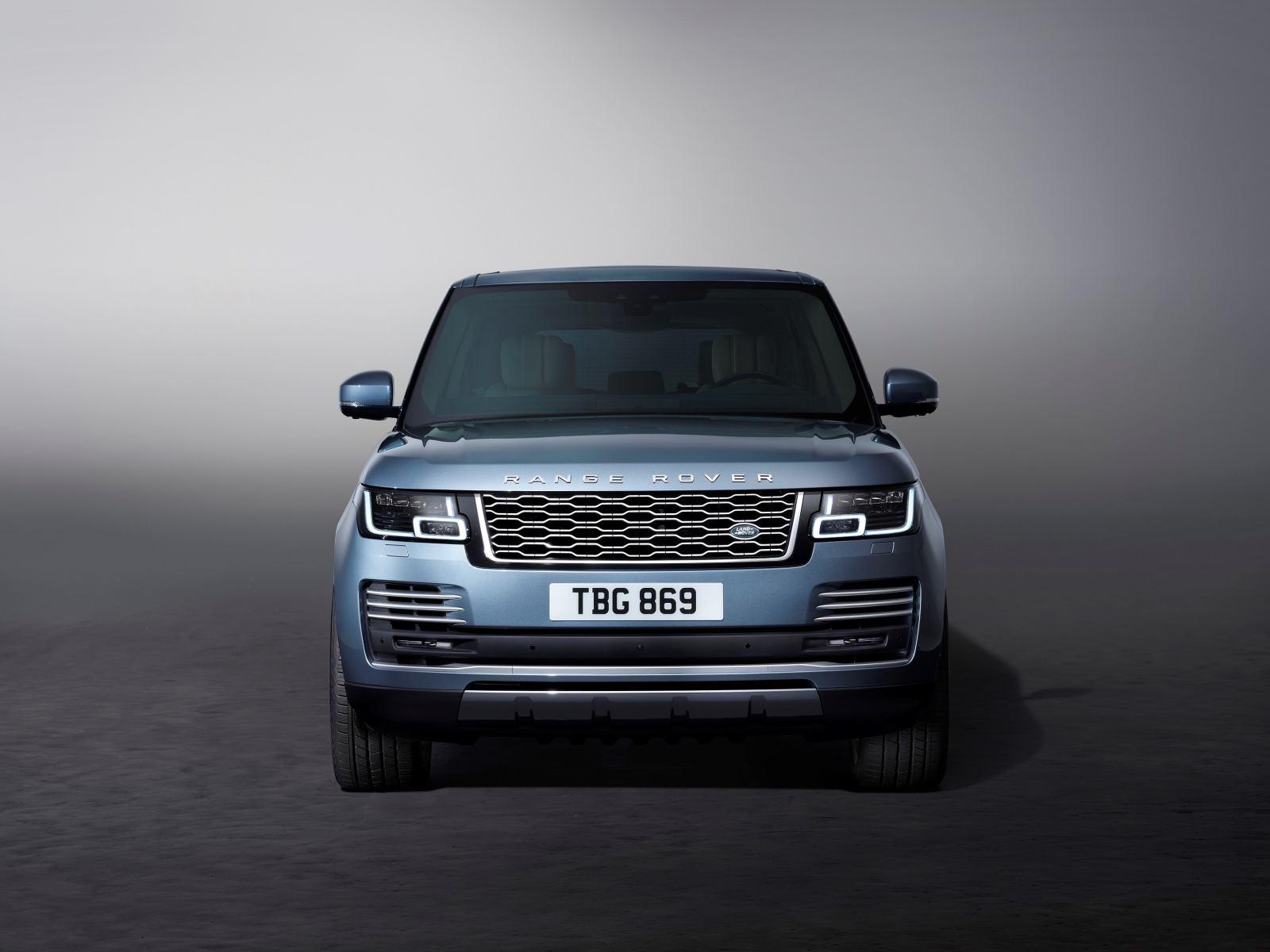 2018-facelift-Range-Rover- (9)