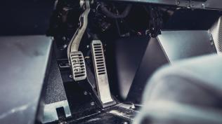 McLaren BP23 (5)