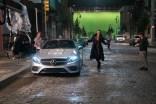 Mercedes-Benz-Justice-League-Batman- (12)