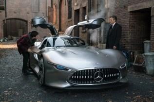 Mercedes-Benz-Justice-League-Batman