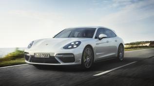 Porsche-Panamera-Turbo-S-E-Hybrid-Sport-Turismo-01
