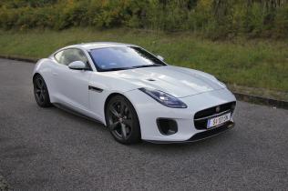Test-Jaguar-F‑Type-400-Sport-AWD-Coupe- (10)
