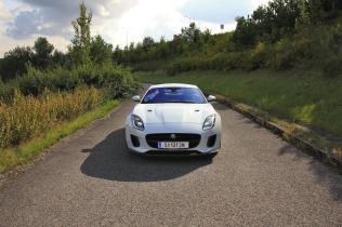 Test-Jaguar-F‑Type-400-Sport-AWD-Coupe- (11)